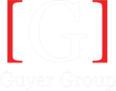 Guyer Group