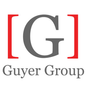 Guyer Group Logo